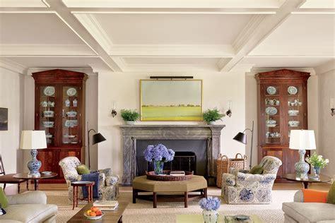 desain interior rumah amerika 84 desain rumah gaya amerika klasik amerika desain
