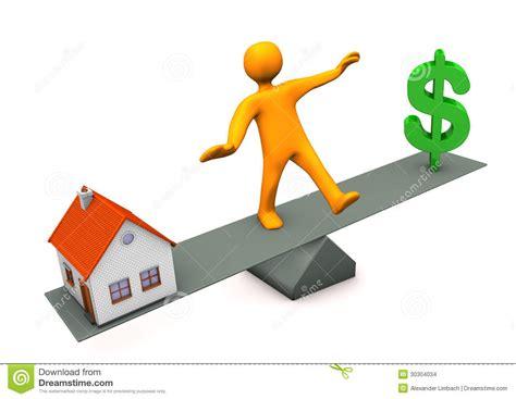 Chart House Gift Card Balance - house dollar balance stock images image 30304034