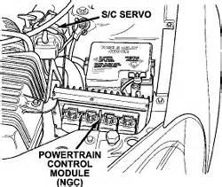 2004 Chrysler Sebring Battery Chrysler Pacifica Transmission Problems Car Forums At