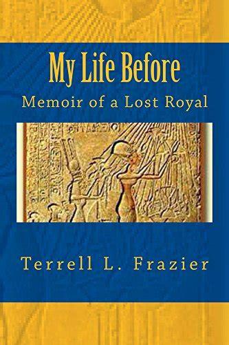 until recently a memoir books my before memoir of a lost royal ebooklister