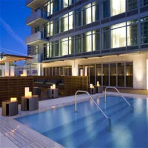floor ls san diego ca hotel palomar san diego a kimpton hotel 193 photos