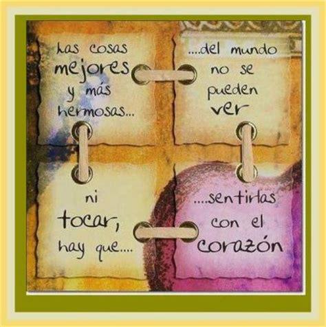 imagenes y frases palabras para el alma tarjetas cristianas para reflexionar y alegrar el alma