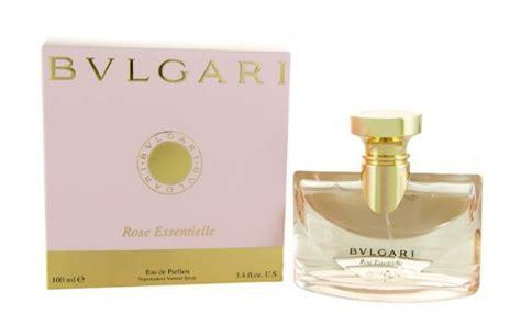 Parfum Bvlgari Di Sogo top 10 best selling perfumes brands 2018 world s top most