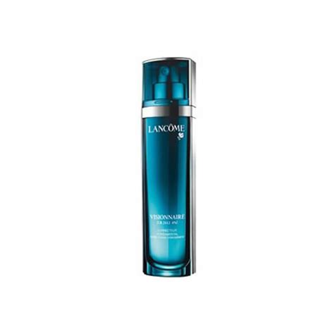 A New At Lancome Product by Lancome Visionnaire Serum 50ml Bottle