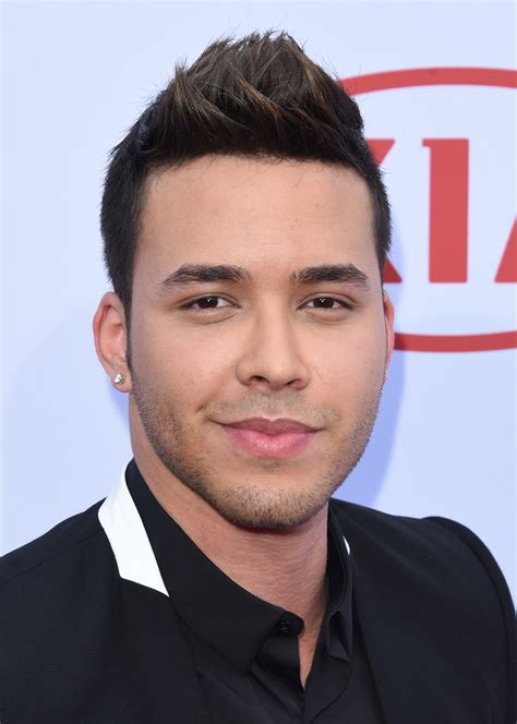prince royce 2015 prince royce photos photos 2015 billboard music awards