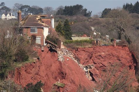 buy house in torquay why you should never buy a house in a blind auction torquay landslide takes 163 154k