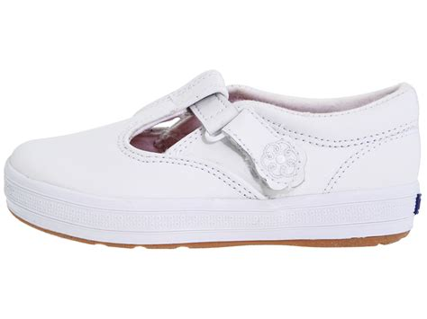 keds shoes for toddler keds t 2 toddler kid zappos