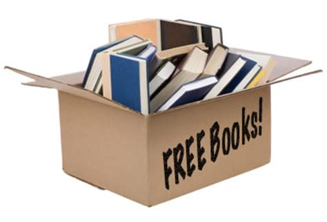 free books free books mounts bay academy