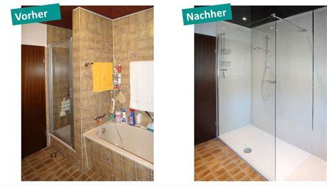 badezimmer dekorplatten bad und duschrenovierung sanit 228 r haustechnik