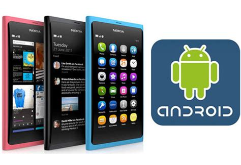 nokia android phone nokia android smartphone imagine a nokia lumia with android
