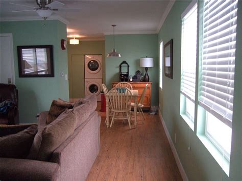 decorating mobile homes 16 great decorating ideas for mobile homes