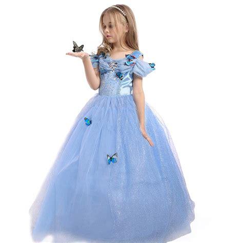 Black Cinderella Dress cinderella dresses for cocktail dresses 2016