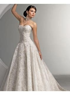 Vegas Style Wedding Dresses by Vegas Style Wedding Dresses Pictures Ideas Guide To