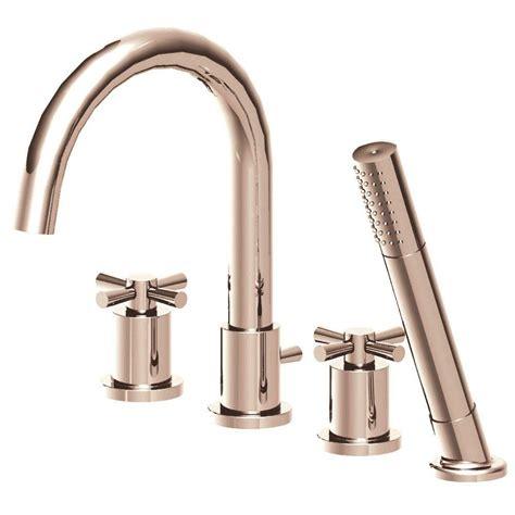 foret kitchen faucets foret kitchen faucet 100 images foret kitchen faucet