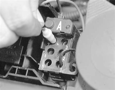 repair guides routine maintenance  tune  maintenance lights autozonecom
