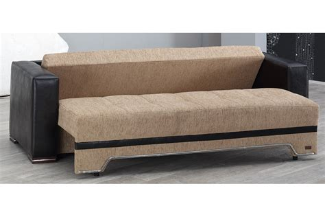 futon sofa design convertible sofas with storage adorable convertible sofa