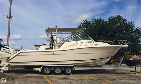 pursuit boats miami fl pursuit boats for sale in florida page 7 of 13 boats