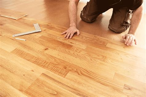 what is a laminate floor how to cut laminate flooring eva furniture