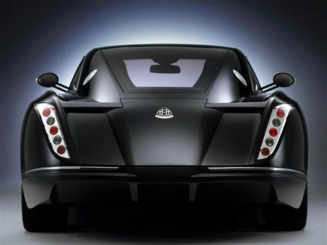top 10 fastest the most expensive luxury cars in the world 2014 photos naijagistsblog nigeria