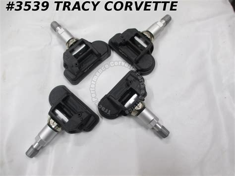 tire pressure monitoring 1964 chevrolet corvette engine control car and truck parts tracy performance corvette sales parts and service