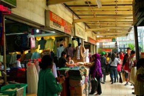 Grosir Gamis Pria Pasar Klewer Grosir Batik Pasar Klewer