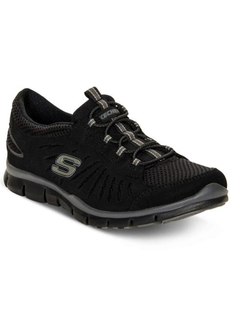 athletic casual shoes skechers skechers s big idea athletic casual