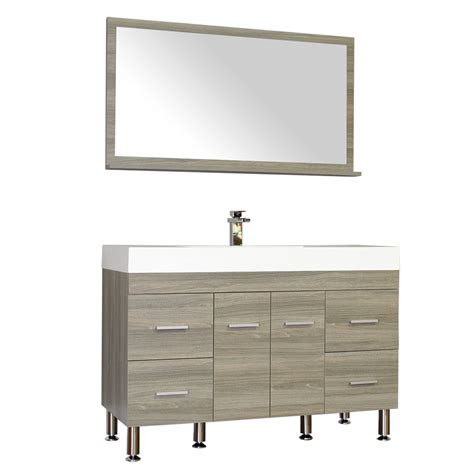 home design outlet center bathroom vanities home design outlet center miami home design 2017