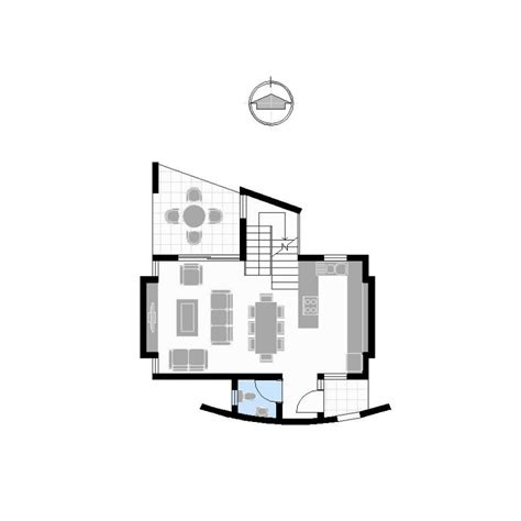 dwg format adobe cp0132 2 2s2b0g house floor plan pdf cad concept plans