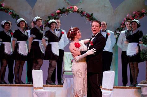 Ohio Light Opera by The Best 28 Images Of Ohio Light Opera Seasonal Delights Ohio Light Opera Coolcleveland Ohio