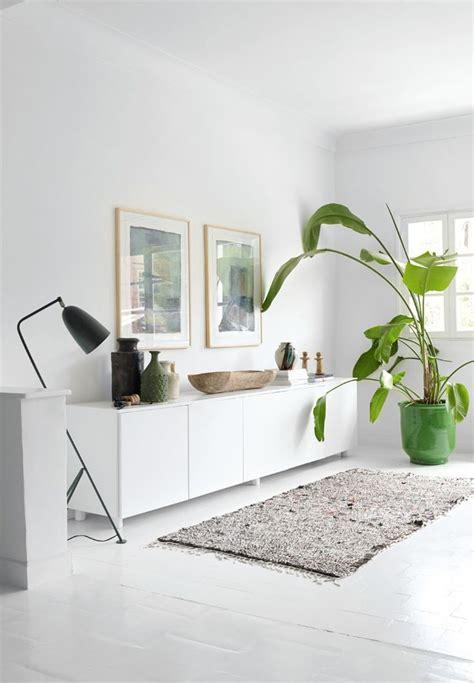 Bright Floor L 1000 Ideas About Bright Floor L On Ceramic Bright Floor Ls For Living Room