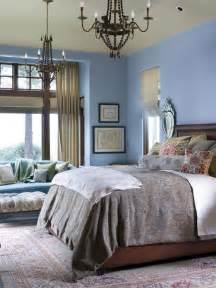 bedrooms painted blue blue paint for bedroom houzz