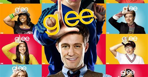download film horor komedi free download film glee season 2 download film gratis