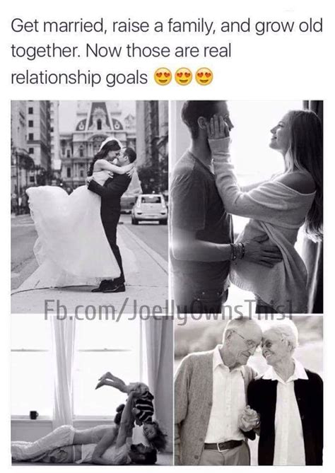 Relationships Real Menand The Parents by Relationship Goals Wedding Follow Me My