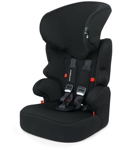 Produk Terlaris Carseat Care Exclusive mothercare malmo highback booster car seat