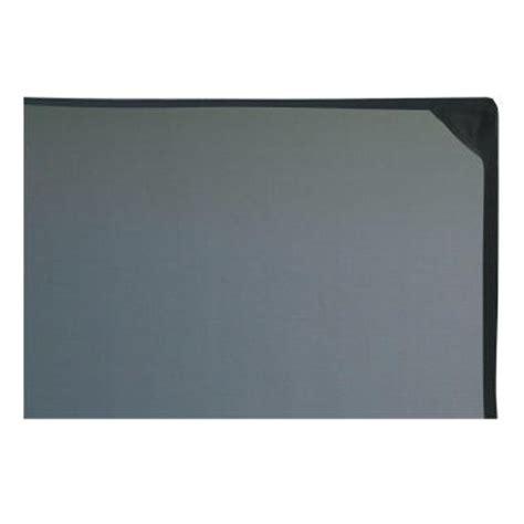 fresh air screens 16 ft x 8 ft garage door screen no