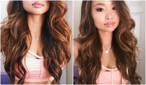 How To Do Wavy Hairstyles by Everyday Wavy Hair Beachy Waves Tutorial