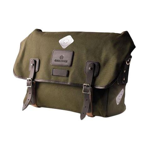 Tas Sepeda Army jual carradice brompton stockport city classic folder bag