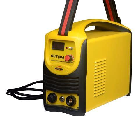 maquinas de corte plasma m 225 quina de corte portatil plasma cortadora de metal acero