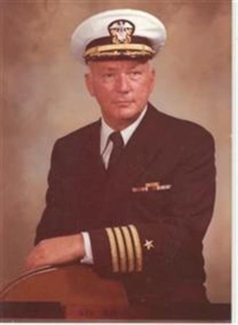 william sheehan obituary nickerson funeral home   chatham ma
