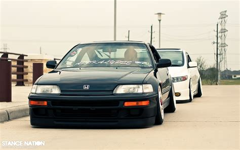 slammed honda crx slammed honda crx www imgkid com the image kid has it