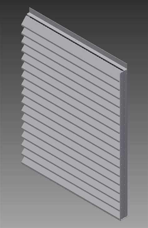 rectangular pattern inventor sketch solved rectangular pattern flips between sites