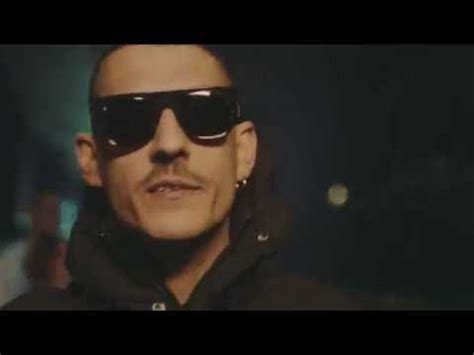testo truceklan in the panchine noyz narcos ft chicoria cronaca quotidiana lyrics musica