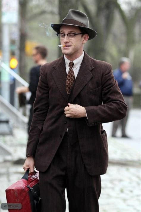 zach burroughs actor ben foster as william burroughs in kill your darlings