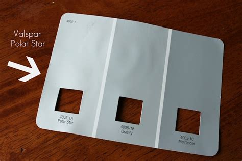 Most Popular Master Bedroom Colors - valspar polar star dream s for the home pinterest
