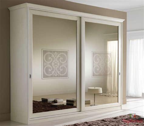 armadio 2 ante scorrevoli armadio 2 ante scorrevoli specchio idee per il design
