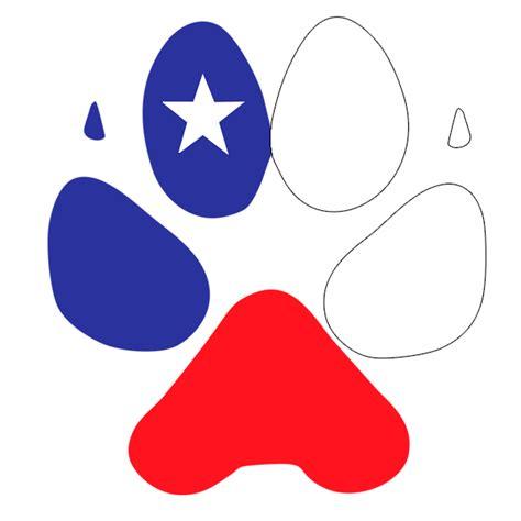 tenencias 2014 querétaro ley de tenencia responsable 171 emergencia animal