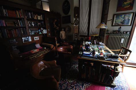 casa comunale bologna a casa di lucio iperbole