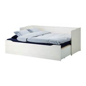Ikea Brimnes Daybed Ikea Brimnes Daybed On Yeah We Got The Brimnes Instead But We Were Considering The Hemnes