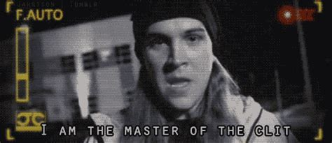 Jay And Silent Bob Meme - jay and silent bob gif find share on giphy