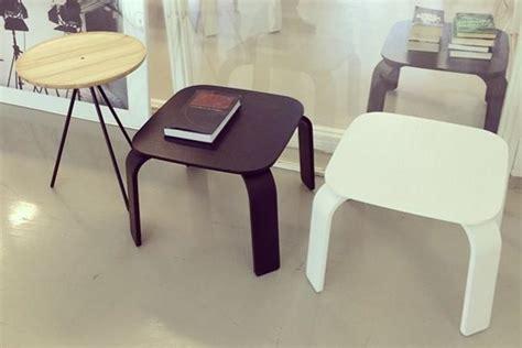 ikea like furniture ikea like furniture 17 best images about ikea furniture painted with sims 4 ikea like